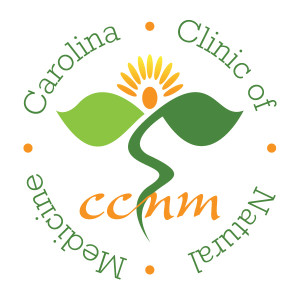 Carolina Clinic of Natural Medicine